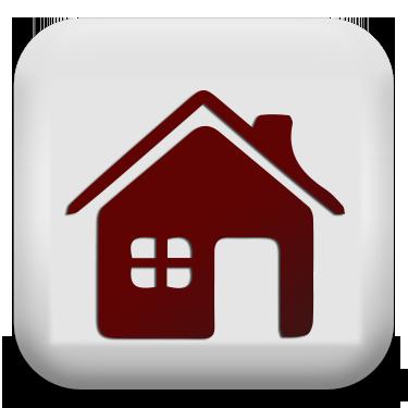 icona-appartamenti