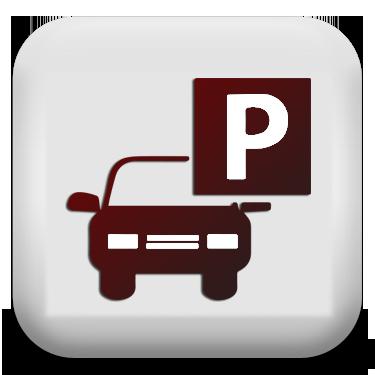icona-posto-auto
